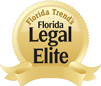 Florida-trends-legal-elite-logo 200px