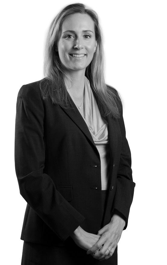 attorney-allison-simpson