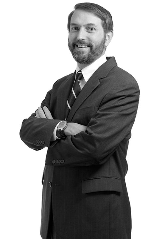 attorney-james-lake