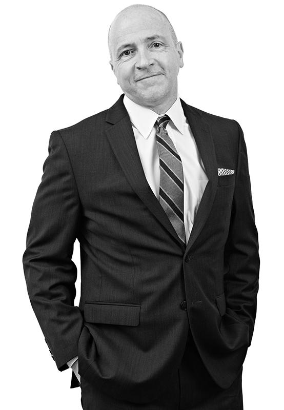 attorney-james-mcguire