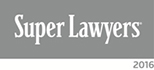 2016-Super-Lawyers