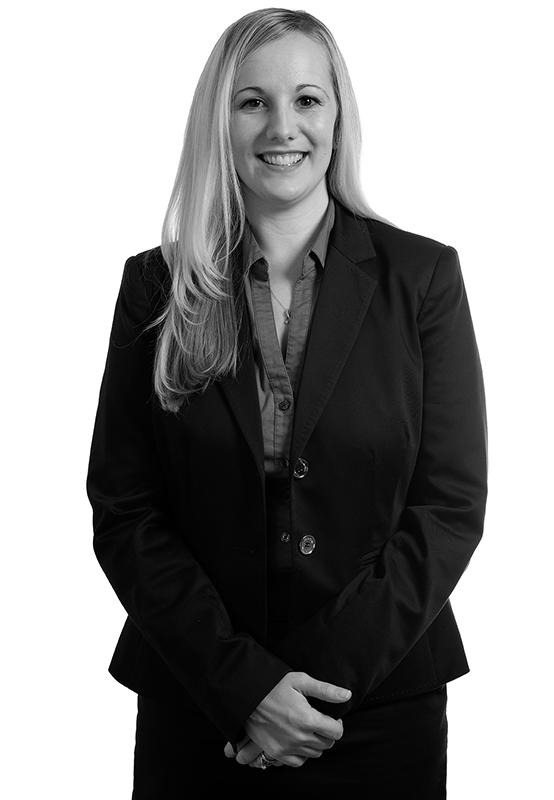 attorney-allison-lovelady