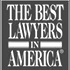 Best-Lawyers-in-America