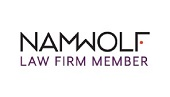 namwolf law firm logo